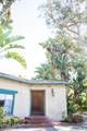 4395 Via Esperanza - Photo 14