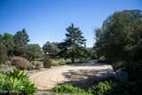 4395 Via Esperanza - Photo 22