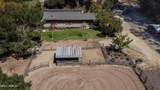 5500 Campbell Road - Photo 38