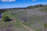 1262 Whispering Meadow Lane - Photo 20