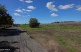 1262 Whispering Meadow Lane - Photo 21