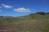 1262 Whispering Meadow Lane - Photo 23