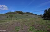 1262 Whispering Meadow Lane - Photo 24