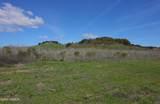1262 Whispering Meadow Lane - Photo 25