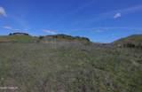 1262 Whispering Meadow Lane - Photo 30