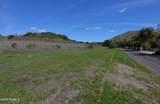 1262 Whispering Meadow Lane - Photo 32