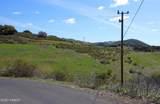 1262 Whispering Meadow Lane - Photo 34