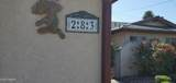 283 Orion Avenue - Photo 4