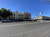 105 H Street - Photo 2