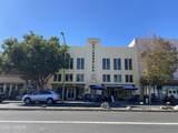 105 H Street - Photo 3
