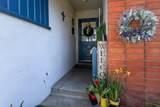412 O Place Place - Photo 7