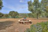 2025 Still Meadow Road - Photo 34