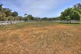 2025 Still Meadow Road - Photo 37