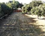 2400 Alamo Pintado Road - Photo 13