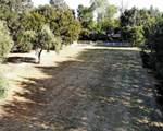 2400 Alamo Pintado Road - Photo 14