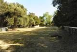 2400 Alamo Pintado Road - Photo 9