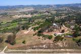 1785 Tularosa Road - Photo 2