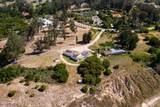 1785 Tularosa Road - Photo 26