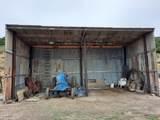 Rr 1 Box 85A-Lasalle Cyn Road - Photo 29