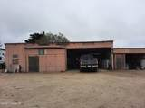 Rr 1 Box 85A-Lasalle Cyn Road - Photo 30