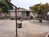 Rr 1 Box 85A-Lasalle Cyn Road - Photo 35