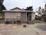 Rr 1 Box 85A-Lasalle Cyn Road - Photo 36