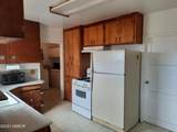 Rr 1 Box 85A-Lasalle Cyn Road - Photo 39