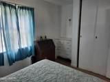 Rr 1 Box 85A-Lasalle Cyn Road - Photo 42