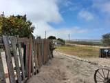 Rr 1 Box 85A-Lasalle Cyn Road - Photo 56