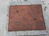 Rr 1 Box 85A-Lasalle Cyn Road - Photo 65