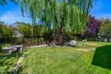 491 Meadow View Drive - Photo 25