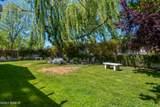 491 Meadow View Drive - Photo 26