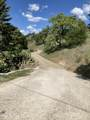 4550 Estelle Vineyard Drive - Photo 4