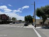 465 Bell Street - Photo 11