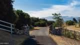 2130 Adobe Canyon Road - Photo 37