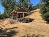 2130 Adobe Canyon Road - Photo 61