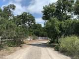 2500 Wild Oak - Photo 17