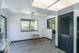 5375 Campbell Road - Photo 14