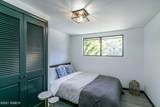 5375 Campbell Road - Photo 19