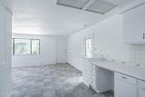 5375 Campbell Road - Photo 24