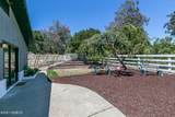 5375 Campbell Road - Photo 27