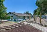 5375 Campbell Road - Photo 28