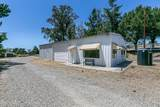 5375 Campbell Road - Photo 34
