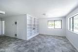 5375 Campbell Road - Photo 37