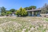 5375 Campbell Road - Photo 4