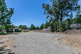 5375 Campbell Road - Photo 42