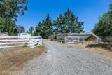 5375 Campbell Road - Photo 44