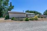 5375 Campbell Road - Photo 45
