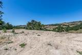 5375 Campbell Road - Photo 46