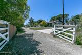 5375 Campbell Road - Photo 5